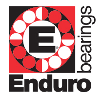 Enduro Bearings
