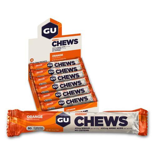 chews-orange