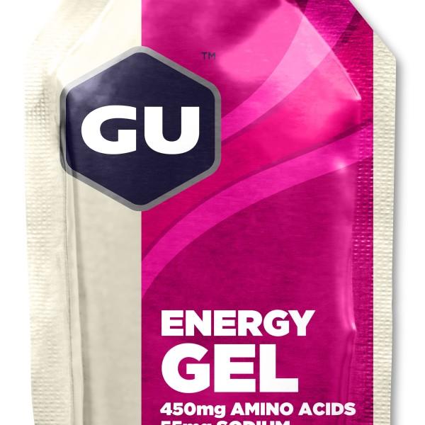 Gu Energy Gel – Tri Berry