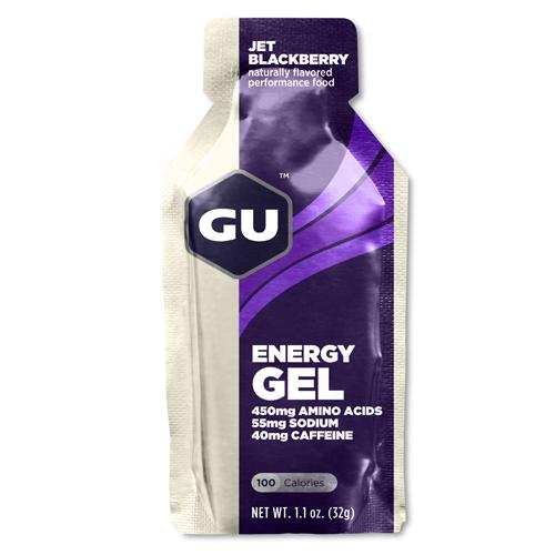GU JetBlackberry