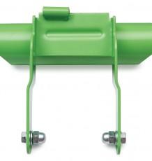 Small wheel adapter Kinetic