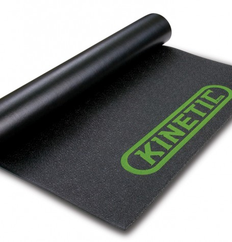 Trainer Mat Kinetic