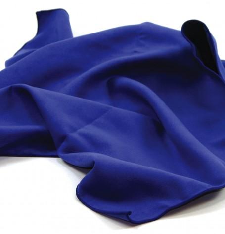 Toalla deportiva secado rapido