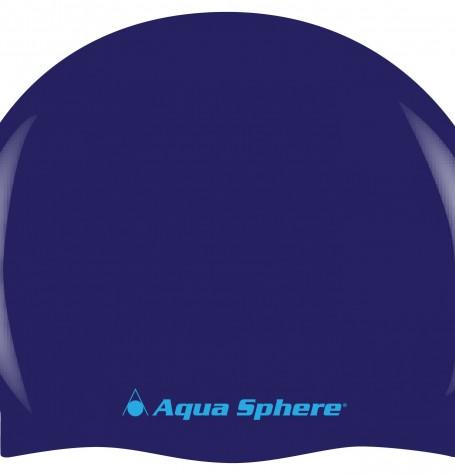 Gorros Aqua Sphere
