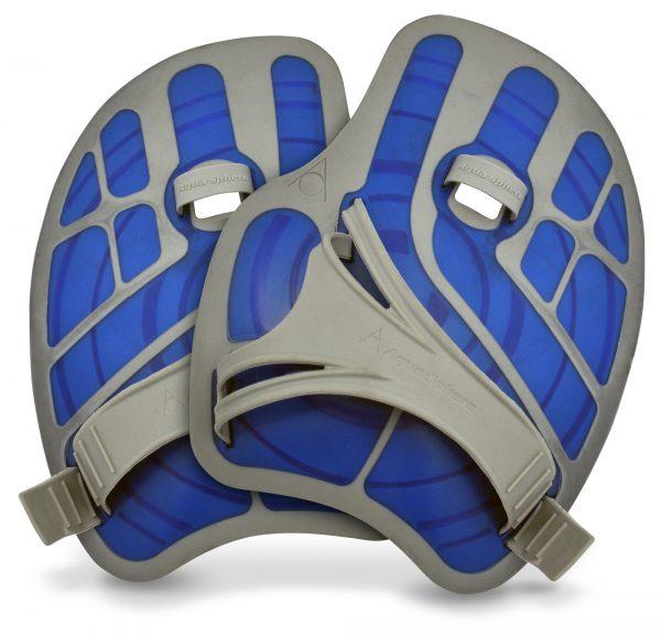 ErgoFlex (Azul) Aqua Sphere