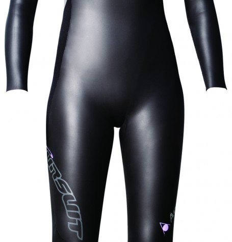 Traje PURSUIT – Triatlón Aqua Sphere