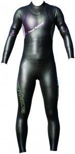 Traje PHANTOM Powered Suit Aqua Sphere