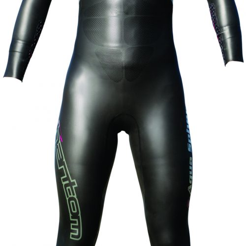 Traje PHANTOM Powered Suit Aqua Sphere