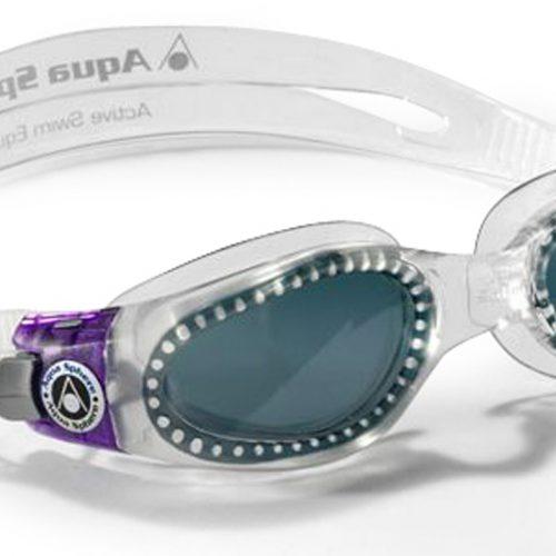 Lente KAIMAN Lady (Transparente) Aqua Sphere