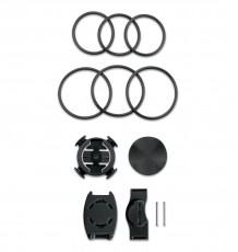 Quick Release Kit 310 Garmin
