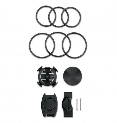 Quick Release Kit 310 Garmin