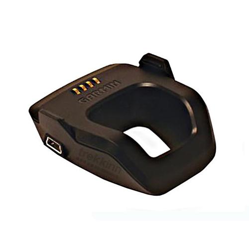 Cargador Forerunner 305 Garmin