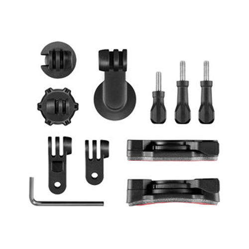 Kit de brazos ajustables Virb X – XE Garmin