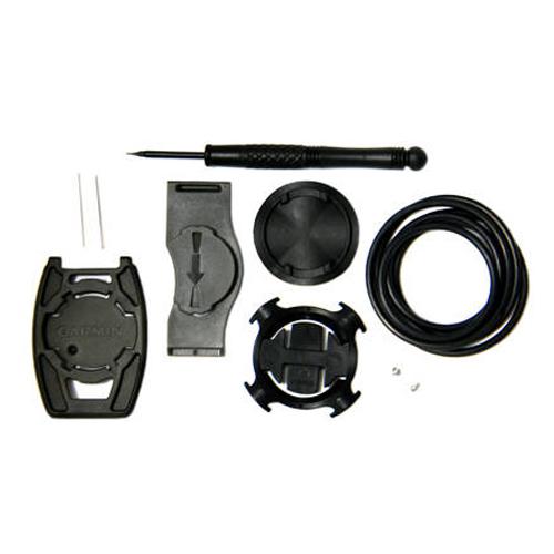 Kit de soporte de desmontaje rápido 310 Garmin