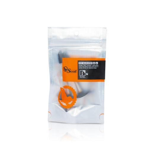 Válvulas Tubeless Orange Seal
