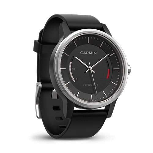 Garmin Vivo Move