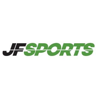 JF Sports Venezuela