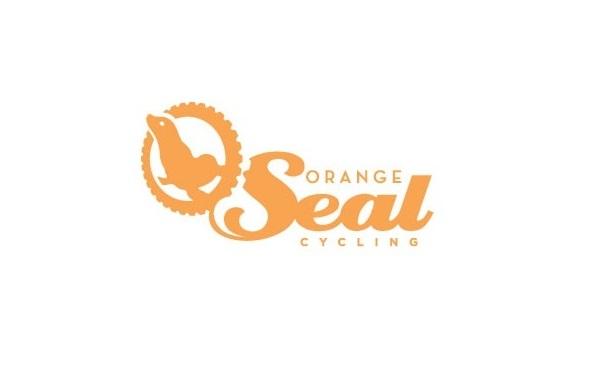 Orange Seal Cycling