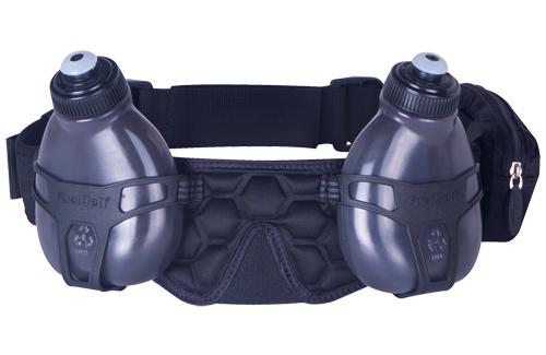 Cinturón de hidratación FuelBelt