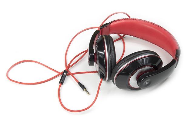 Audífonos Para Hacer Ejercicio