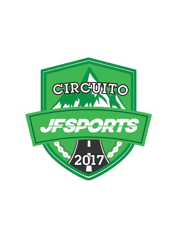 Escudo JF Sports 3-01