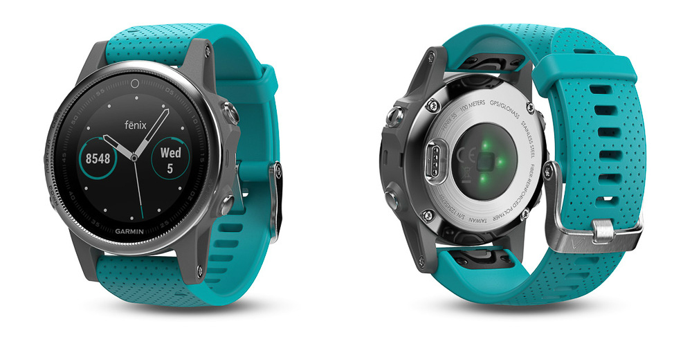 2017-Fenix-5-and-CES-items-Fenix-5S