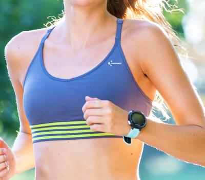 Serie Forerunner: ¿Qué reloj comprar para correr?