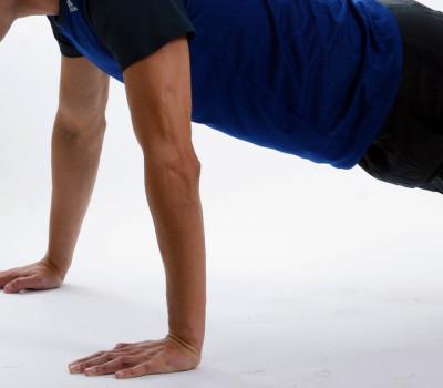 Medidas Fisiológicas y Entrenamiento Deportivo