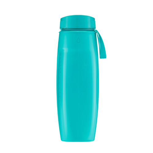 Ergo Color Spectrum – Aqua Polar Bottle