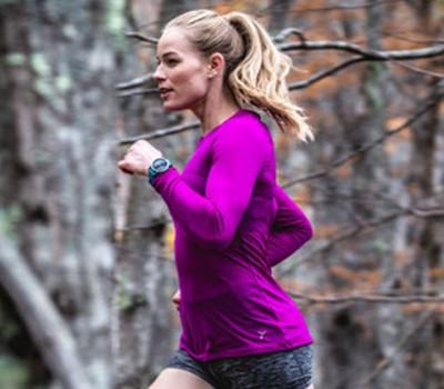 Trail Running: Consejos de Seguridad