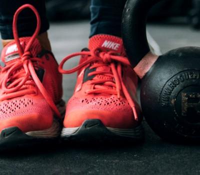 Primer día de Gym: consejos esenciales