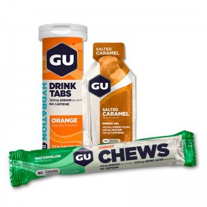 GU Energy Labs - nueva imágen