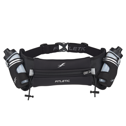 Fitletic_Hydra12_Negro