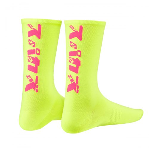neon-yellow-pink-katakana-socks
