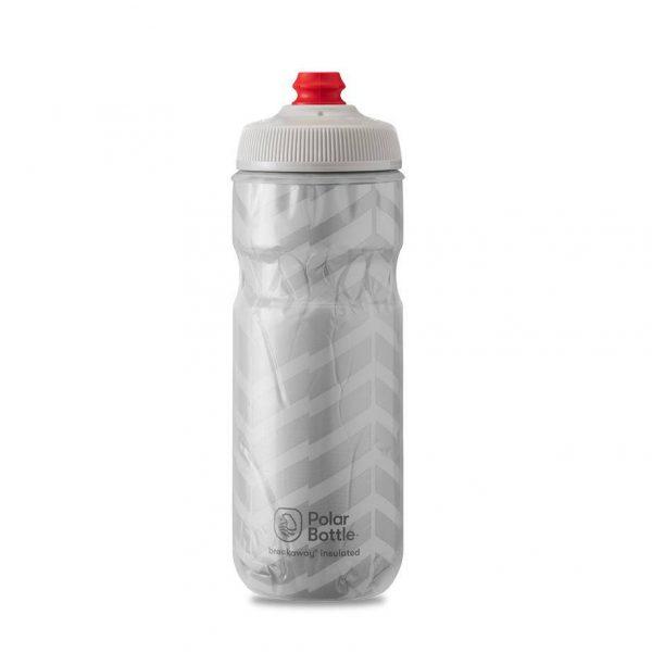 Breakaway Bolt Polar Bottle