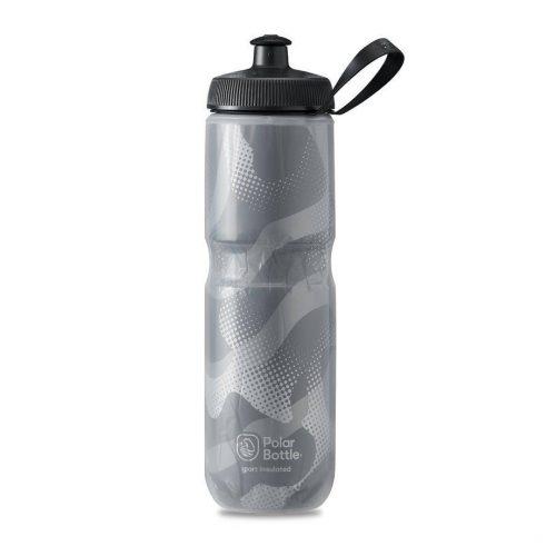 Contender Polar Bottle