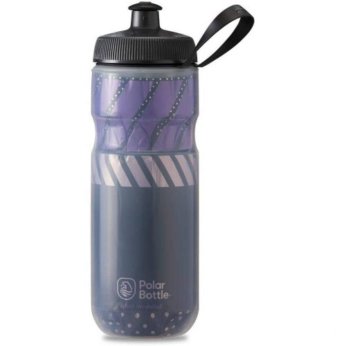 Sport Insulated 20oz Tempo