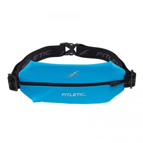 Mini cinturón deportivo para correr