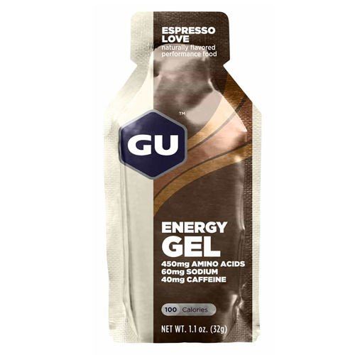 GU Expresso Love
