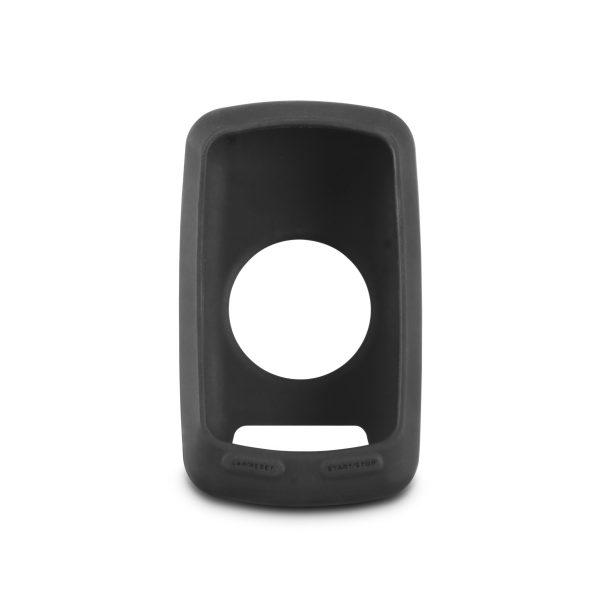Forro de silicona para Edge 800 / 810 Garmin