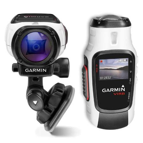 garmin-virb-elite-16mp-gps-y-acelerometro-9603-MLM20018745058_122013-O
