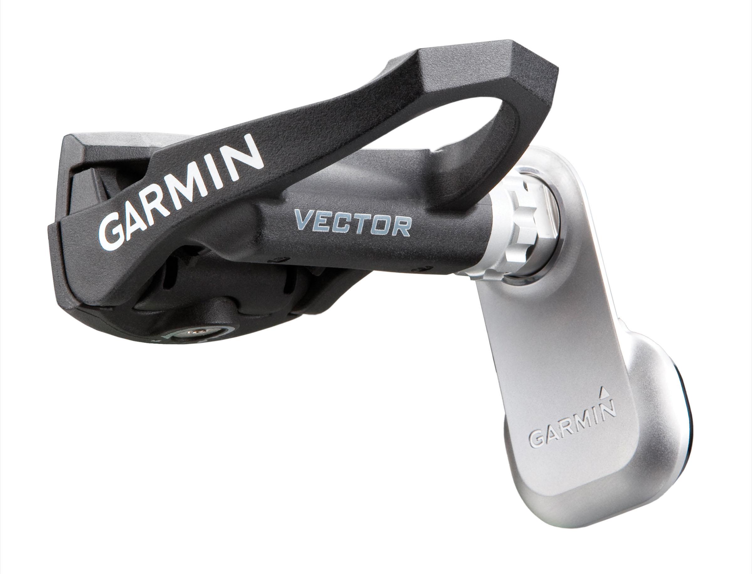 GARMIN_vector_S_-1