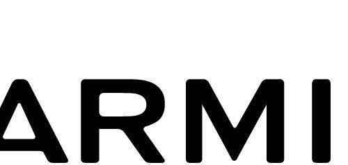 Garmin | Distribuidores Oficiales en Venezuela