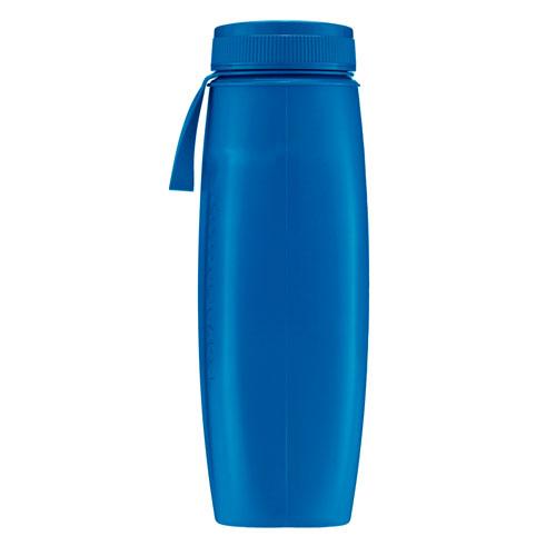 Ergo Color Sprectrum – Royal Polar Bottle
