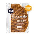 Stroopwafel Coconut – Gluten Free