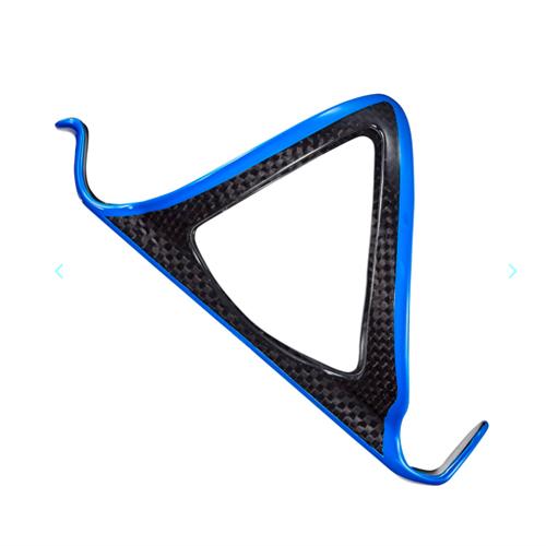 Porta Termo Azul