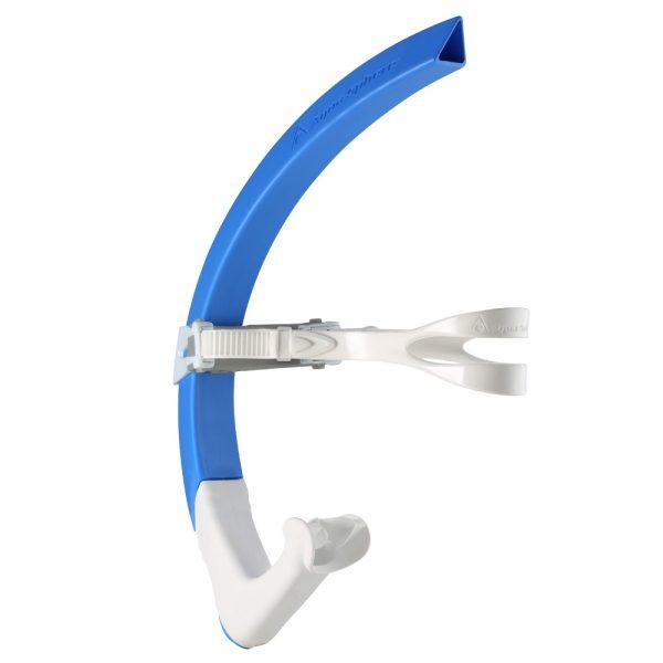 Focus Snorkel de Aqua Sphere