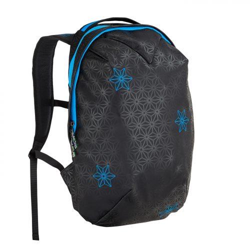 Swag Bag. Mochila para ciclismo de Supacaz