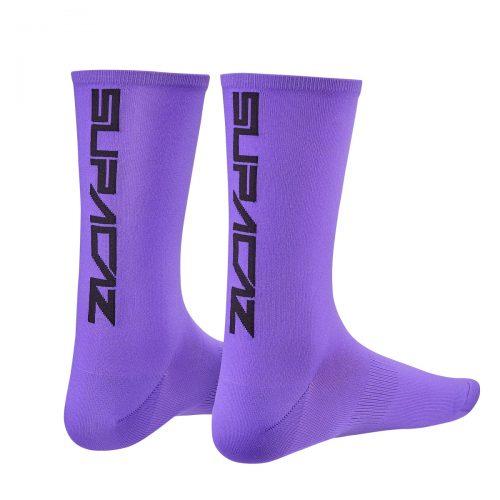 neon-purple-black-supacaz-socks