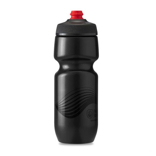 Breakaway Wave Polar Bottle (1)